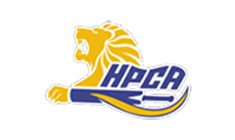 HP Cricket Association