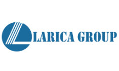 Larica Group