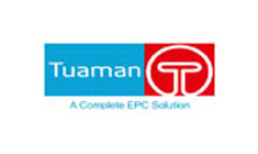 Tuaman Engineering Ltd