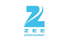Zee Entertainment