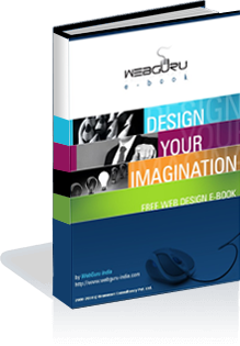 Free Website Design eBook