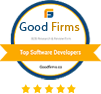goodfirms review