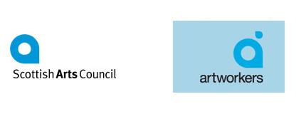 sca artworkers logos