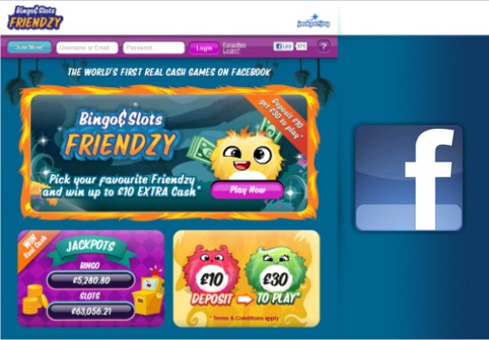 real online gambling app