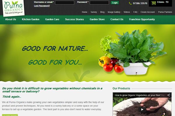 purna organics -7