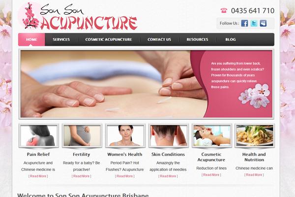 son son acupuncture -2