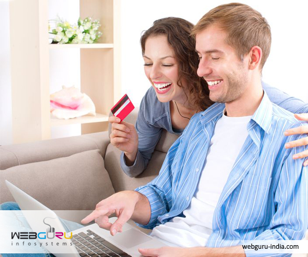 Customer Expectations from Ecommerce Store