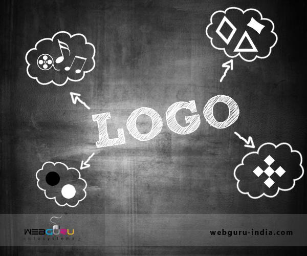 future trend logo