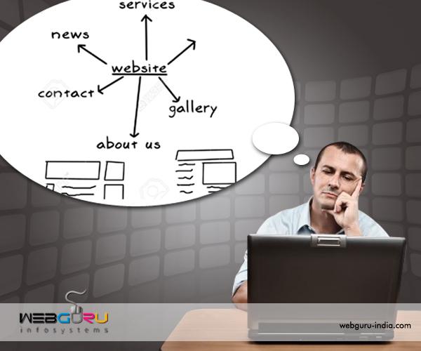 Business Website 2015