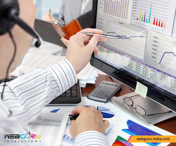 Generating Ecommerce Revenue