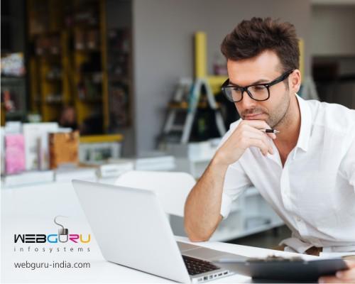business website trends 2015