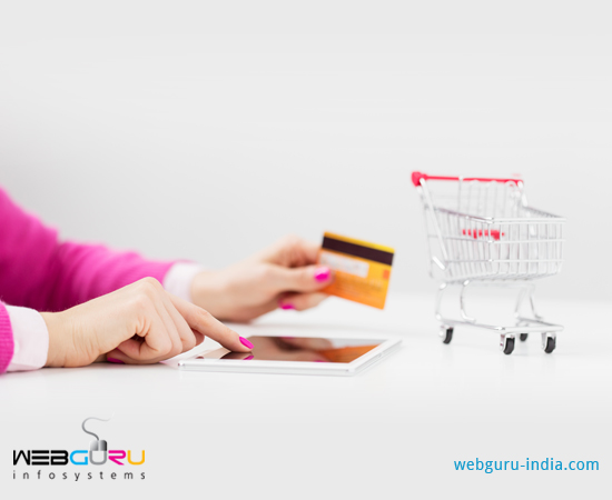 winner in ecommerce