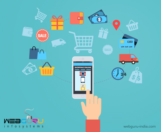impact of online shopping The purposes of this research clarify the impact of consumers' trust in online  shopping on their intention as to shopping explanatory factor.