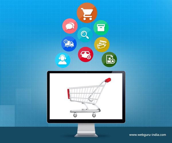features-of-eCommerce-shopping-cart