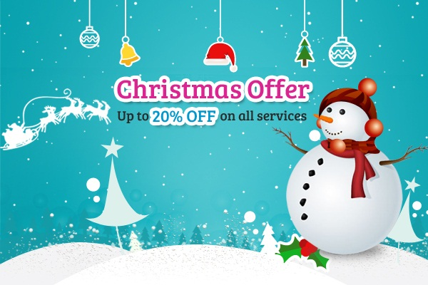 WebGuru-Christmas- offer
