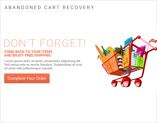 ABANDONED-CART-RECOVERY