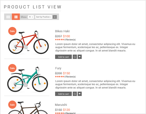 PRODUCT-LIST-VIEW