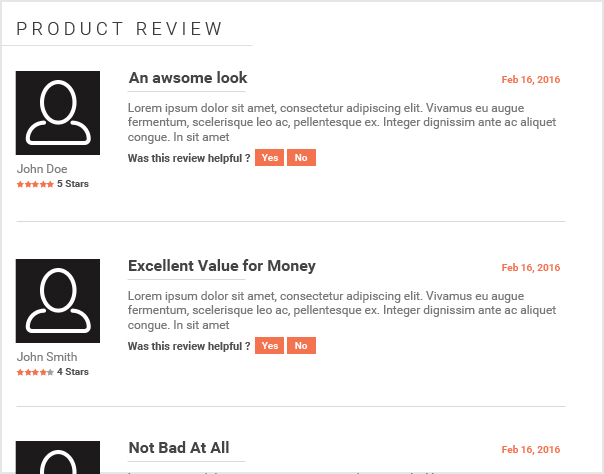 PRODUCT-REVIEW