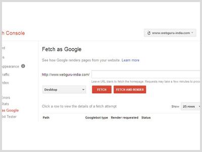 fetch-as-google-tool