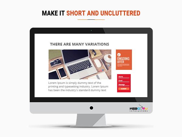short_uncluttered