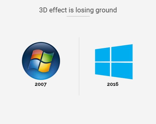 3D-effect-logo