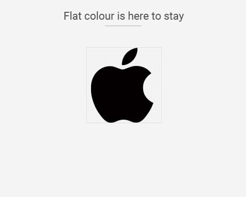 flat-colour-logos