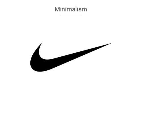 minimalism-logo