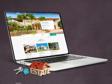 10 Features For Your Property Listing Website