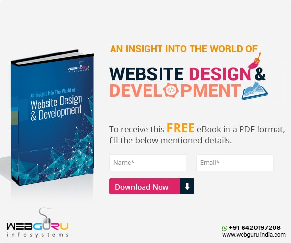 An insight into the world of website development - Hotel design planning and development ebook ...
