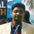 Aritra Dutta