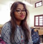 Sanjukta Das Bhowmick